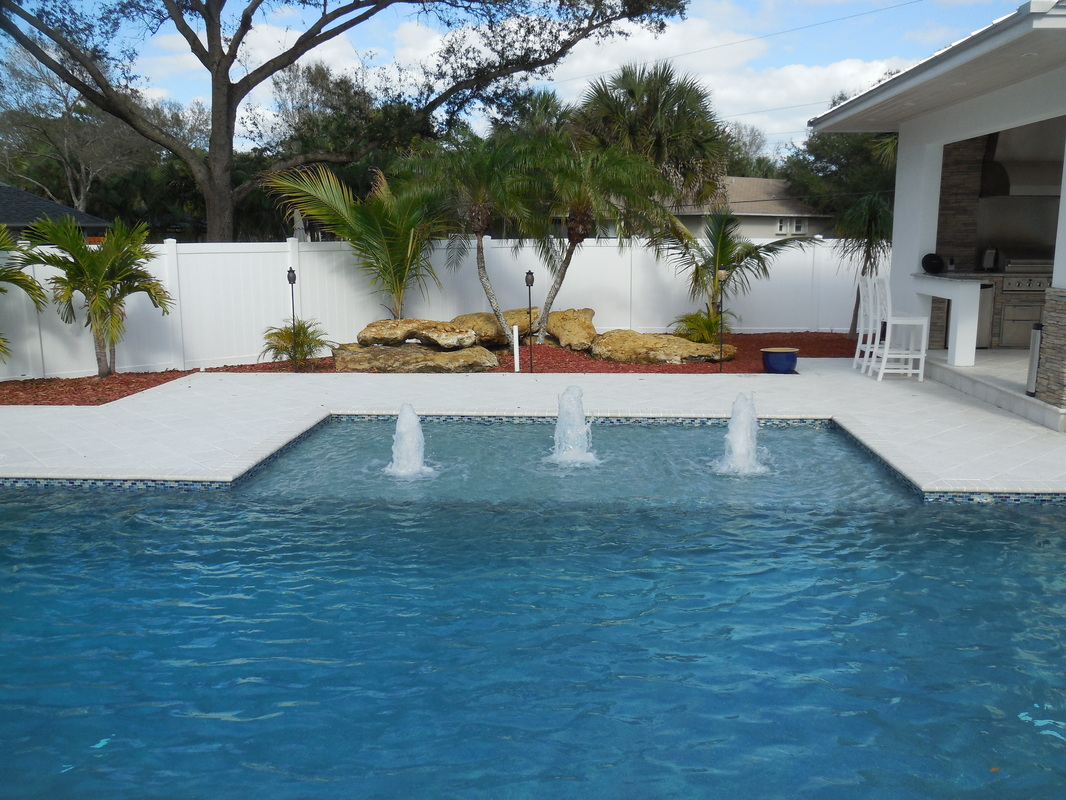 30 swimming pool builders vero beach fl decor23 for Swimming pool builders